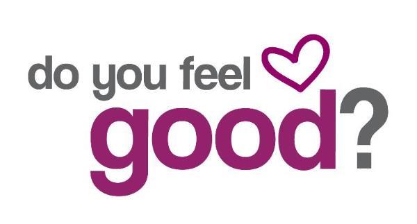 """Résultat de recherche d'images pour """"feeling good"""""""